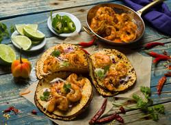 PescaN-tacos 2.jpg