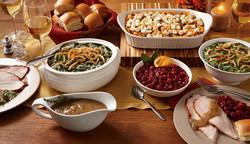 Traditional_Dining_V3.jpg