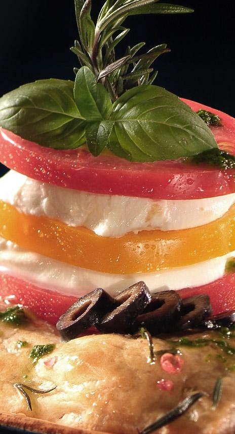 cold tomatostack.jpg
