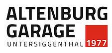 Altenburg_Web.jpg