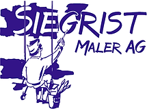 Siegrist.png