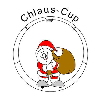 Logo_Chlaus-Cup.jpg