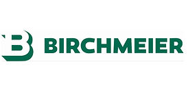 Birchmeier-Bau_Web.jpg