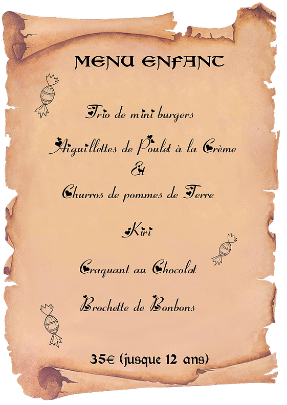 menu enfant.png