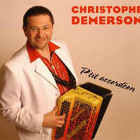 Orchestre Demerson