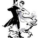 mignon-danse-salon-1000-0-3390378-44293.