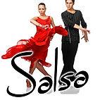 salsa-gauche.jpg