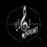 logo bbbon.png