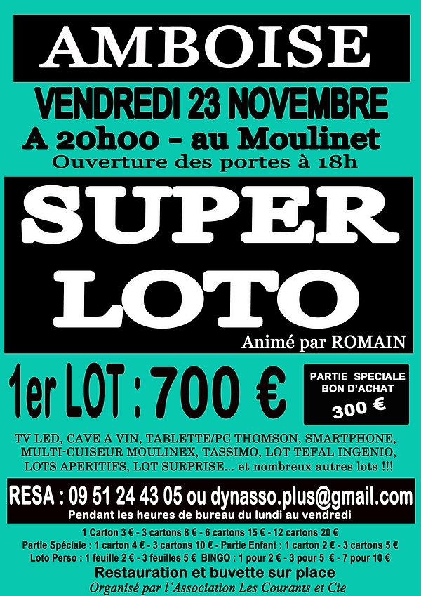 loto LES COURANTS 23 11 18.jpg
