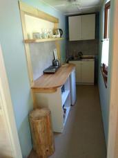 kuchyňka.jpg