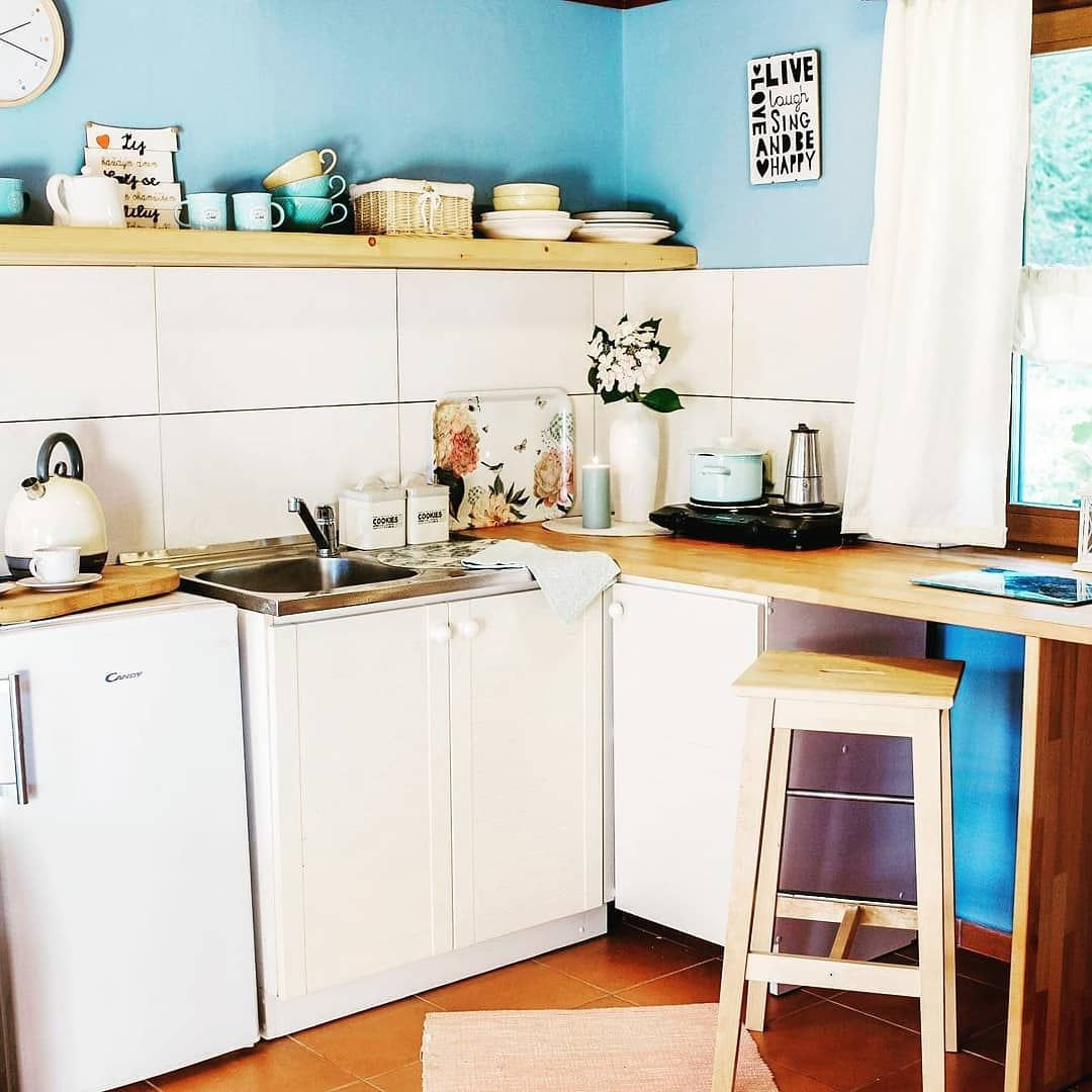 kuchyňka9.jpg
