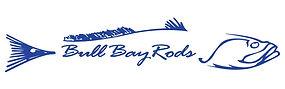 bull_bay_rods.jpg