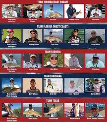 all_star_redfish_challenge_schedule_pix1