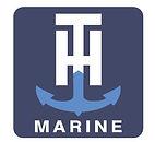 th_marine.jpg