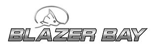 blazer_bay.jpg