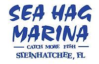 sea_hag_marina.jpg