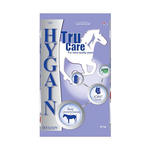 Hygain True Care 20kg