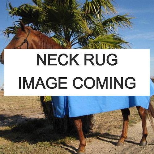 Regentex Deluxe Neck Rug