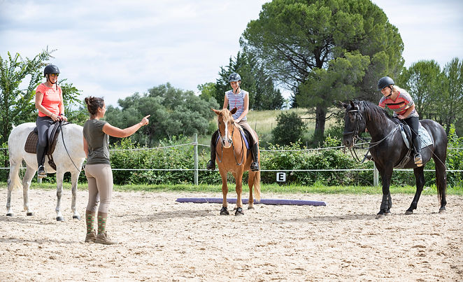 riding-girl-and-horse-BCFKN9Z.jpg