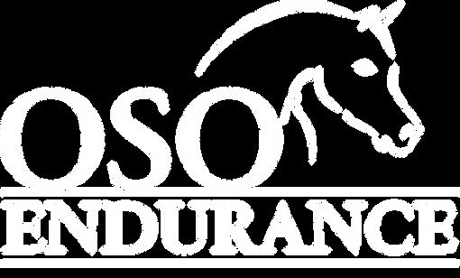 Oso Endurance.png