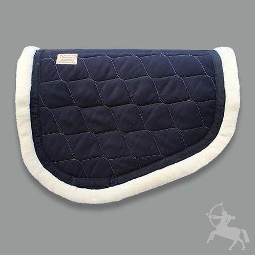 Hidalgo Saddle Pad (All Colours)