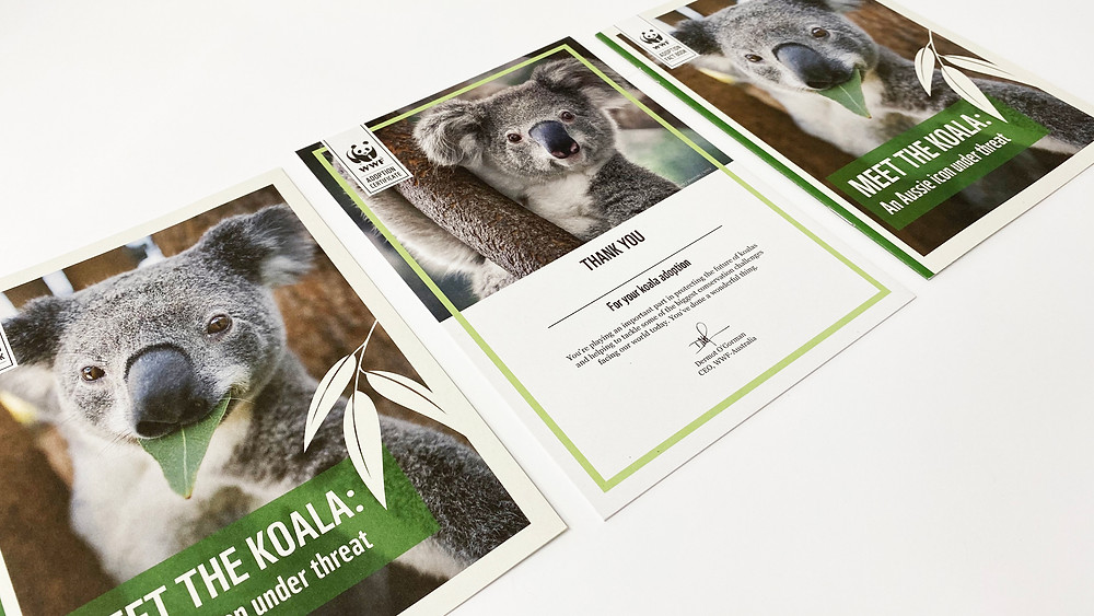 How to get the best result printing on uncoated paper