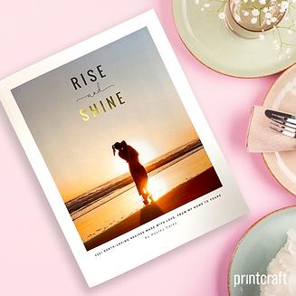 Rise&Shine_HayleyCarey.png