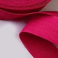Pink Trim