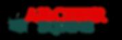 Archer Equine Logo Long (PNG).png