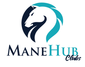 ManeHub Clubs.png