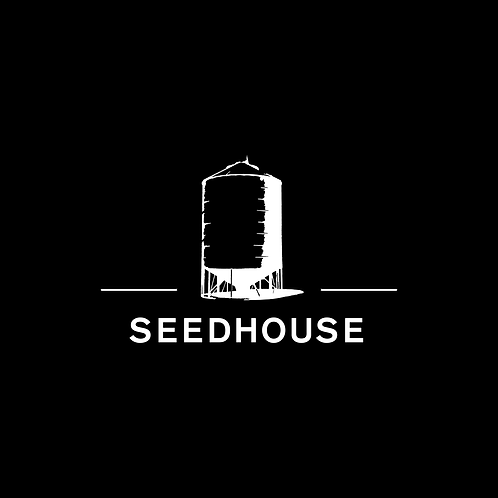 Seedhouse - Oats