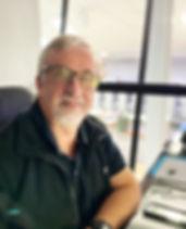 Matt Naughton | Printcraft General Manager