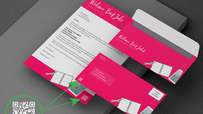 Envelope Inserting & Plastic Wrapping for Direct Mail Campaigns