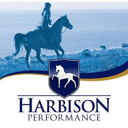 Harbisons HF Diet 20kg
