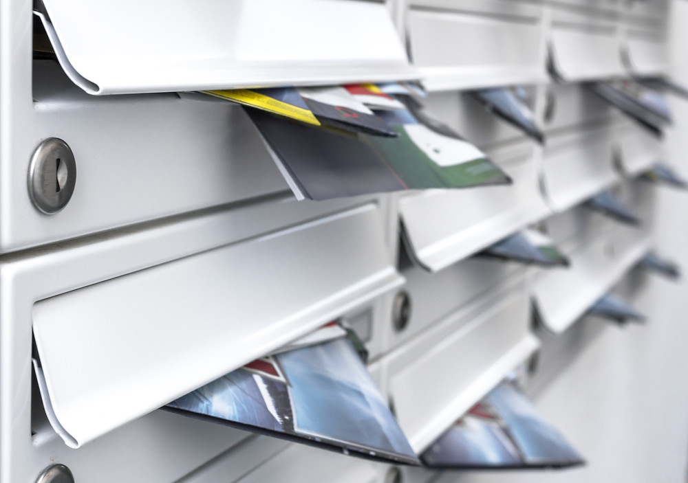 Tips for Direct Mail Campaigns and How to get the best postage rates