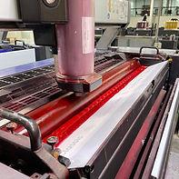 Digital and Offset Commercial Printer Brisbane, Australia