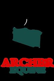 Archer Equine Logo (PNG).png