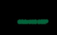 Mara-Organic-Beef-Logo-Transparent-Backg