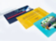 Direct Mail Letterbox Mail Campaign Mailbox Marketing