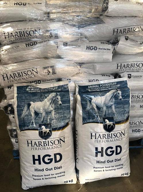 Harbisons HGD 20kg