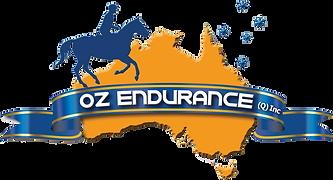 Oz Endurance Logo.png