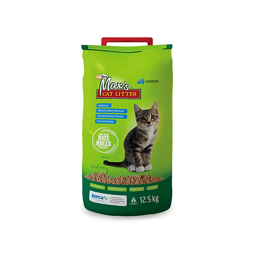 Coprice - Cat & Pet Litter