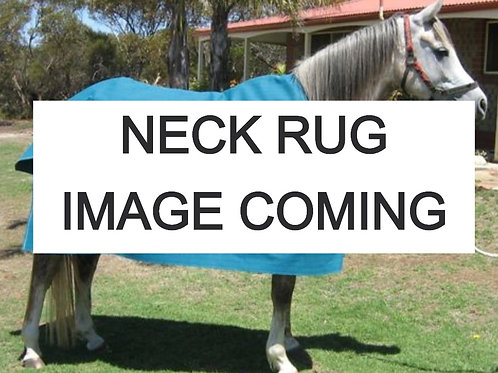 Regentex Regular Neck Rug