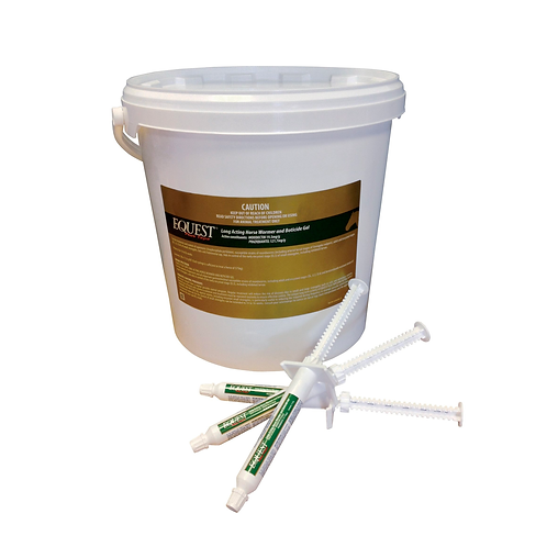 Equest Plus Tape Bulk Bucket 50