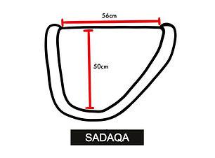 Sahaqa_edited.jpg