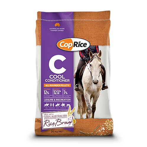 Coprice C - Cool Conditioner 20kg