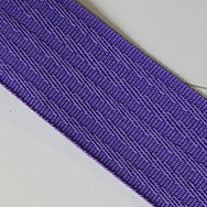 Purple Trim