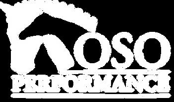 Performance LOGO Thinner line (Website V