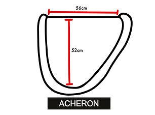 Acheron_edited.jpg