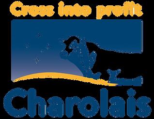 Charolais Society of Australia Logo